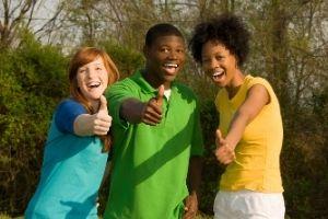 genius-school-virtual-give-back